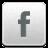Nexus Packaging Facebook